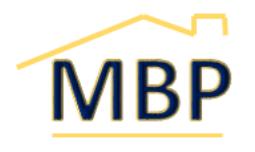Michael Burbank Properties, LLC