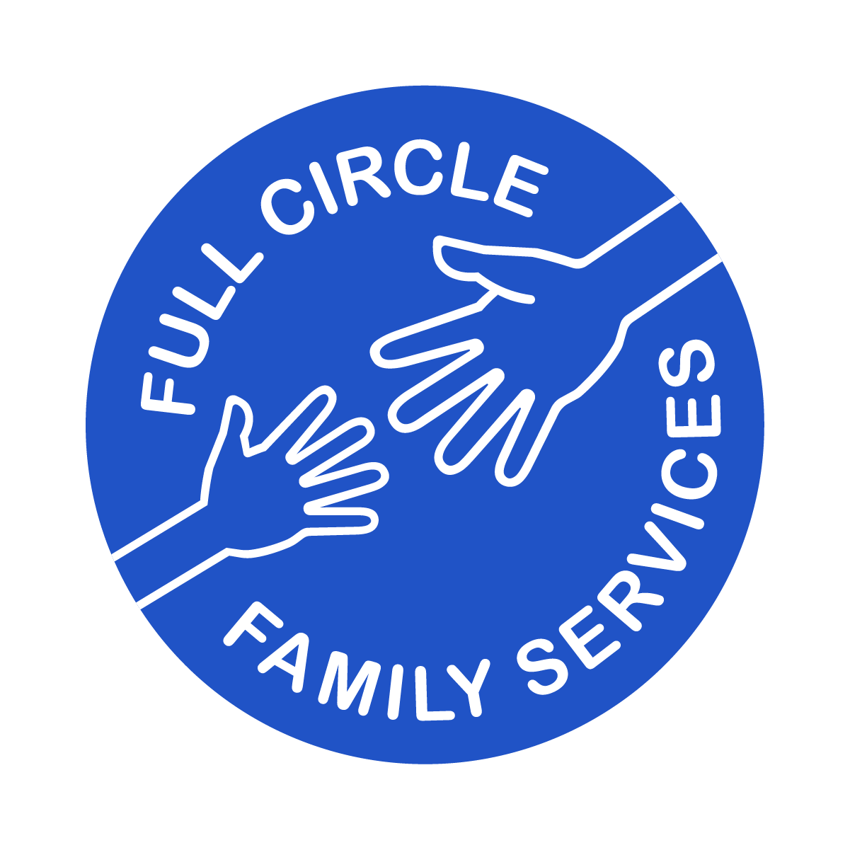 FULL CIRCLE FAMILY SERVICES