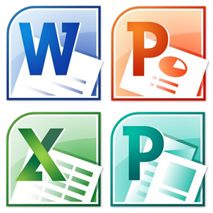 microsoft_office_2010_icons4.png