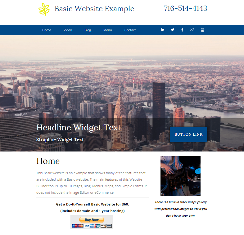 Basic Website Example.PNG
