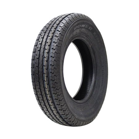 Trailer Tires ST205X75R15