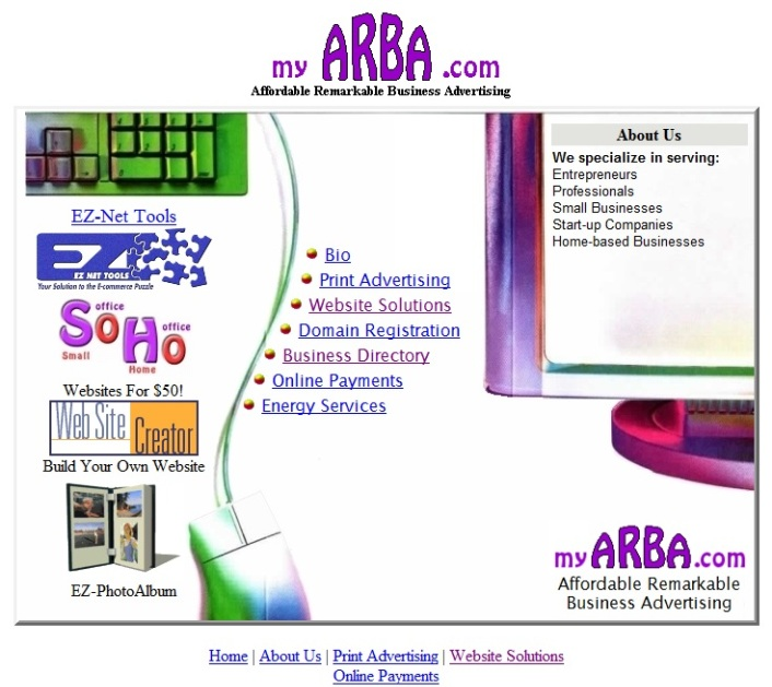 ARBA 1st website.jpg