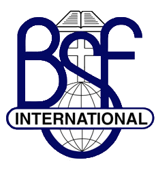 Bible Study Fellowship International