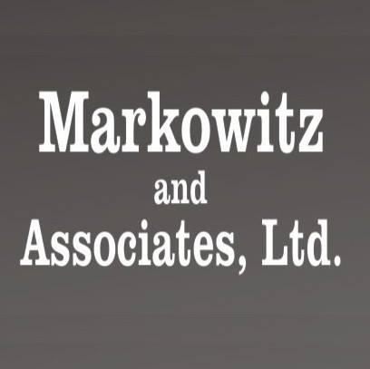 Markowitz And Associates, Ltd.