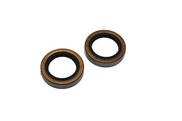 Wheel Seal for 3500 lb Trailer Axle