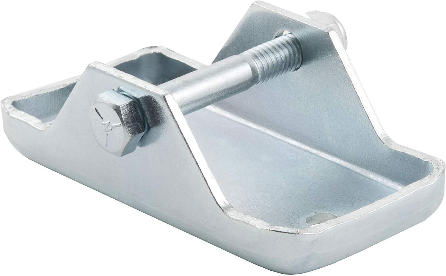 Jack Foot for 2K lb A-Frame Trailer Jacks