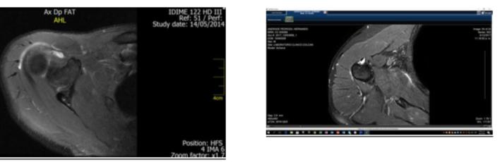 Captura de pantalla 2018-08-26 a la(s) 6.39.57 p. m..png