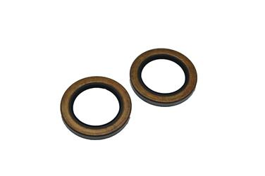 Wheel Seal for 5K-7K Axle 2.250""